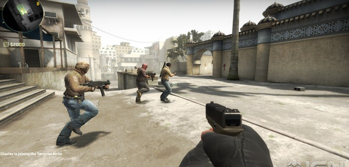 counter-strike-global-offensive-pc-702x336